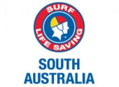 Surf Life Saving South Australia