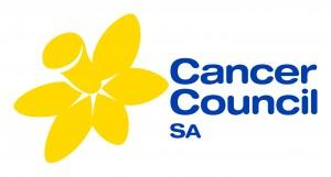 CC_SA_Colour