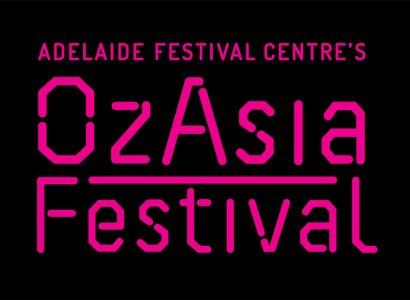 OzAsia Festival