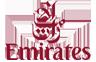 Emirates [EK]