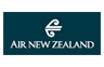 Air New Zealand [NZ]