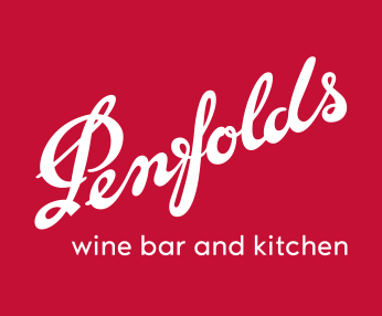 Penfolds Wine Bar & Kitchen