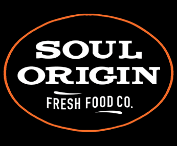 Soul Origin - Temporarily Closed