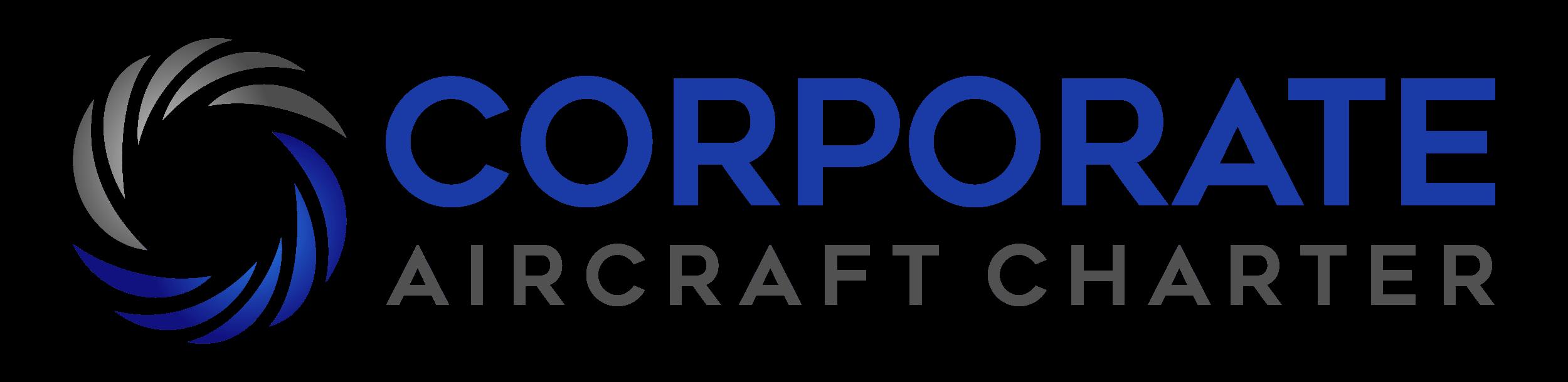 Corporate [cp]