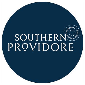 Southern Providore