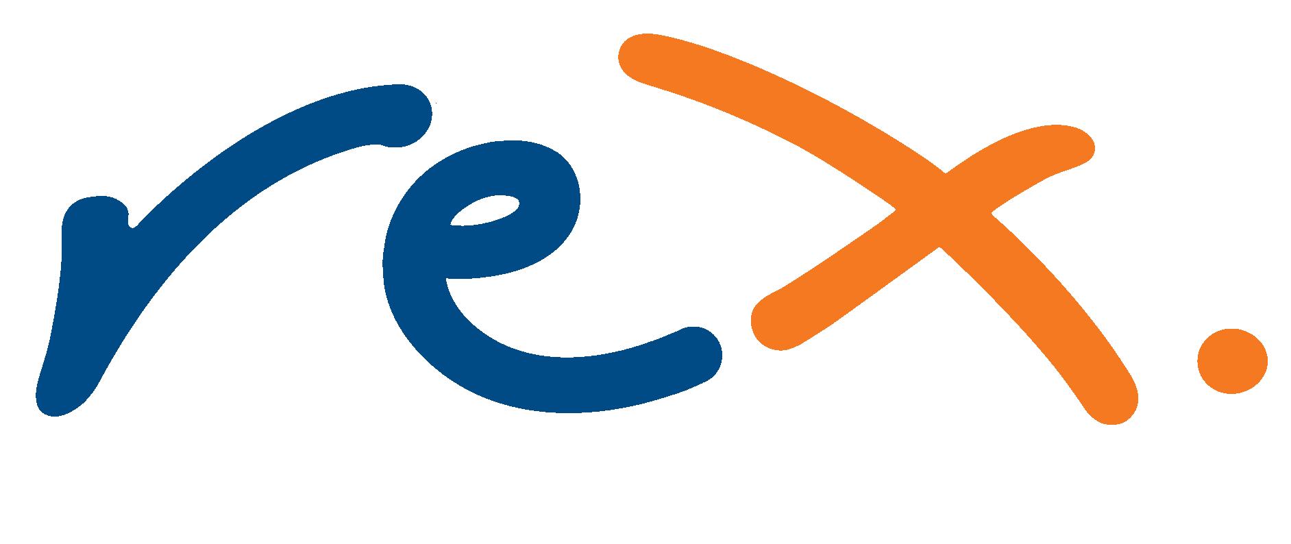 Regional Express [ZL]