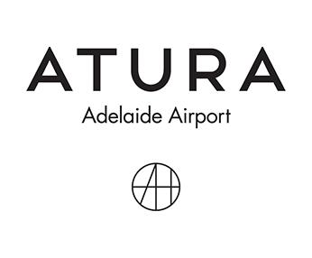 The Atura Hotel