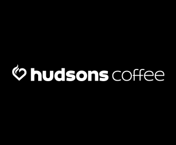 Hudsons Coffee - Temporarily Closed