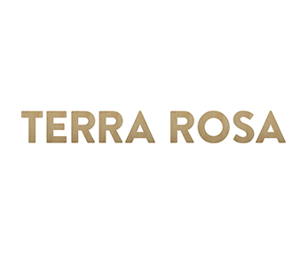 Terra Rosa - Temporarily Closed