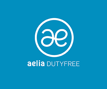 Aelia Duty Free - Temporarily Closed