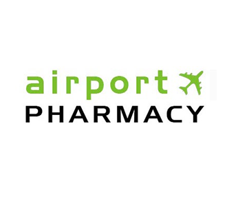 Airport Pharmacy - Temporarily Closed