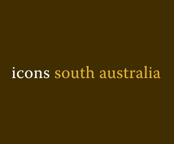 Icons South Australia - Temporarily Closed
