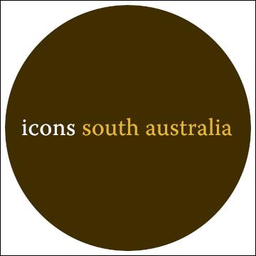 Icons South Australia