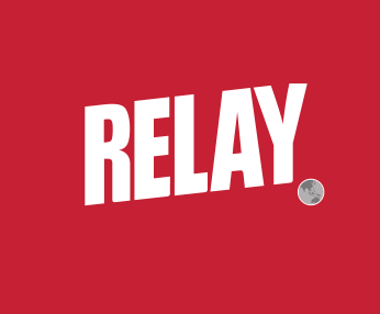 Relay - Temporarily Closed