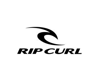 Rip Curl - Temporarily Closed