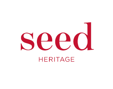 Seed Heritage - Temporarily Closed