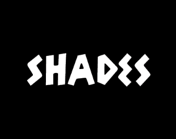 Shades - Temporarily Closed