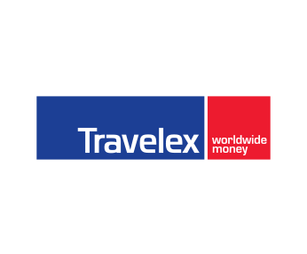 Travelex Currency Exchange