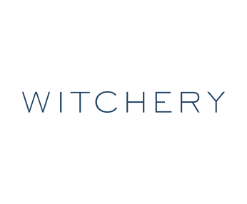 Witchery - Temporarily Closed